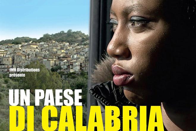 Proiezione speciale - UN PAESE DI CALABRIA - docufilm su RIACE in collaborazione con EMERGENCY